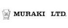 株式会社ムラキ