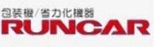 株式会社ランカー-ロゴ