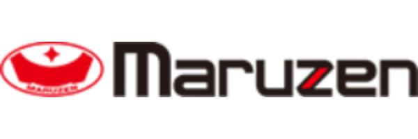 株式会社マルゼン-ロゴ