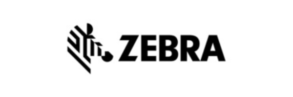 Zebra Technologies Corporation-ロゴ