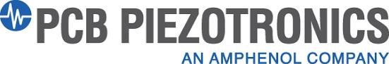 PCB Piezotronics-ロゴ