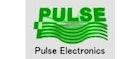 パルス電子株式会社