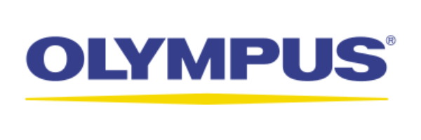 オリンパス株式会社-ロゴ