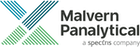 Malvern Panalytical Ltd.