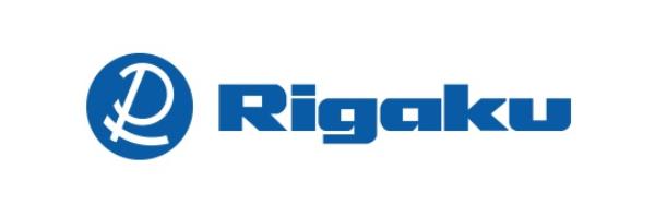 株式会社リガク-ロゴ