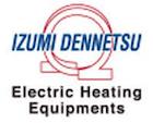 泉電熱株式会社