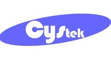 Cystech Electronics Corp-ロゴ