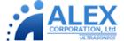 日本アレックス株式会社