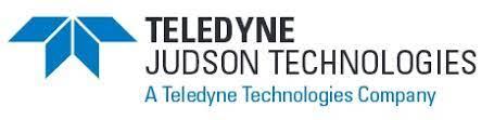 Teledyne Judson Technologies-ロゴ