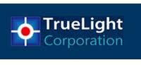 TrueLight Corporation-ロゴ