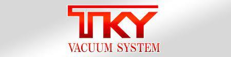 株式会社TKY-ロゴ