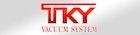 株式会社TKY