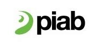 Piab(R)-ロゴ