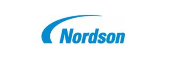 ノードソン・アドバンスト・テクノロジー株式会社-ロゴ