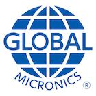 グローバルマイクロニクス株式会社