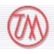 天竜丸澤株式会社-ロゴ