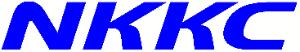 株式会社七星科学研究所 情報通信事業部-ロゴ