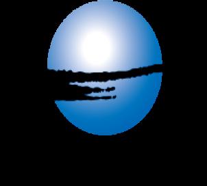 株式会社アコー-ロゴ