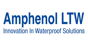 Amphenol LTW Technology Co., Ltd.-ロゴ