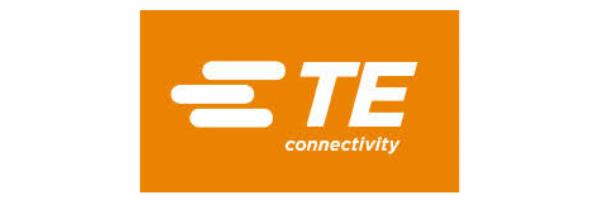 タイコエレクトロニクスジャパン合同会社-ロゴ