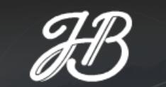 Hamburg Industries Co., Ltd.-ロゴ