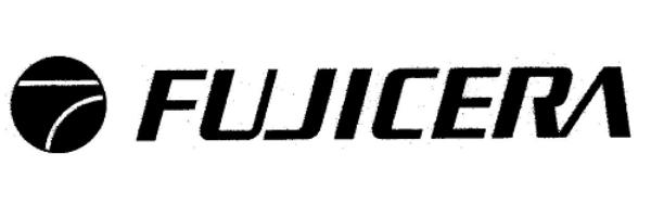 株式会社富士セラミックス-ロゴ