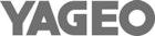 Yageo Corporation