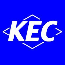 北川電機株式会社-ロゴ