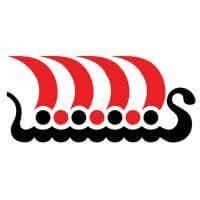 Johanson Dielectrics, Inc.-ロゴ