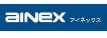 株式会社アイネックス-ロゴ