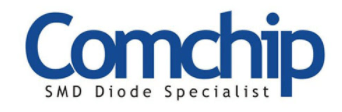 Comchip Technology Co., Ltd.-ロゴ