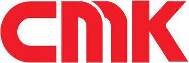 日本シイエムケイ株式会社-ロゴ