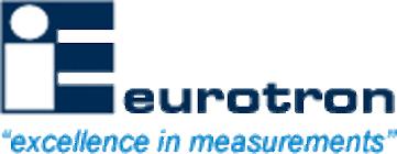 ユーロトロン株式会社-ロゴ