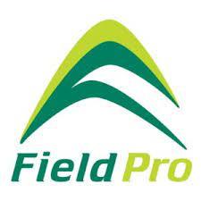 株式会社フィールドプロ-ロゴ