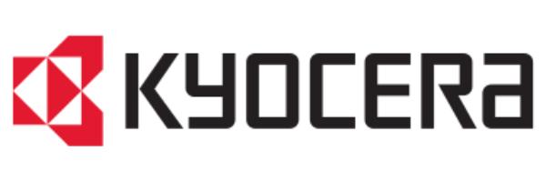 京セラ株式会社-ロゴ