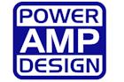 Power Amp Design