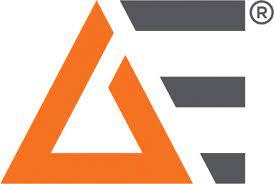 Artesyn Embedded Power-ロゴ
