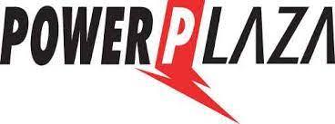PowerPlaza-ロゴ