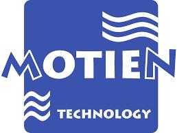 MOTIEN Technology-ロゴ