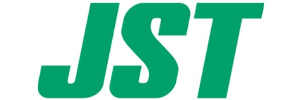 日本圧着端子製造株式会社-ロゴ