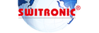 Switronic Industrial Corp.