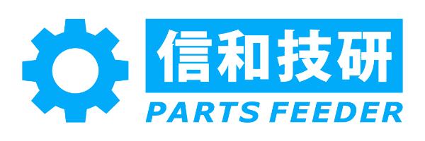 株式会社信和技研-ロゴ