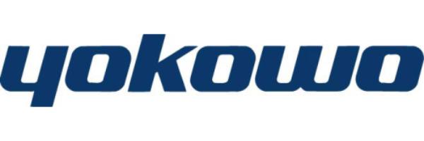 株式会社ヨコオ-ロゴ