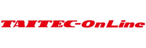 タイテック株式会社-ロゴ