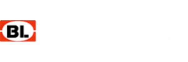 ビー・エル・オートテック株式会社-ロゴ