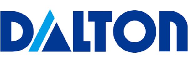 株式会社ダルトン-ロゴ