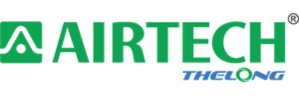 エアーテックテロング株式会社-ロゴ