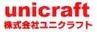 株式会社ユニクラフト