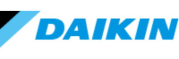 ダイキン工業株式会社-ロゴ