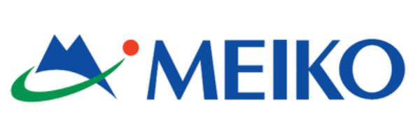 株式会社メイコー-ロゴ